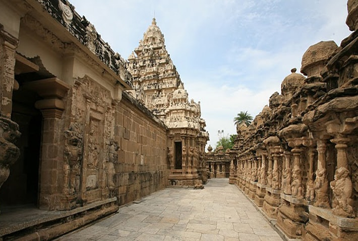 Travels in Madurai, Madurai Travels, Madurai tours Travels, Tours Travels in Madurai