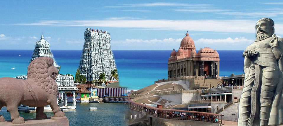 Best Tours Travels in Madurai, Travel agents in Madurai, Travel and Tour Operator in Madurai