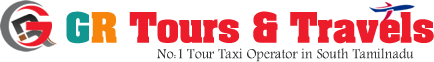 madurai-taxi,cabs-in-madurai,car-hire-in-madurai,madurai-travels-agency,madurai-tour-taxi,madurai-travels,cab-booking-in-madurai,madurai-car-rental-tariff,madurai-tour-operator,tempo-traveller-for-rent-in-madurai,ltc-tour-pacakges-in-madurai,kerala-tour-operator-madurai,rameshwaram-tour-operator ,kodaikanal-tour-operator,munnar-tour-operator,cochin-tour-operator,allepey-tour-operator,tirupati-tour-operator,meenakshi-temple-tour-operator,goa-tour-operator,ooty-tour-operator,coorg-tour-operator,mysore-tour-operator,bangalore-tour-operator,ltc-tour-operatorBest-Tour-travel-in-Madurai,Best-Travels-in-Madurai,Best-Tour-travel-in-Madurai,Cab-Booking-in-Madurai,Tour-Taxi-in-Madurai,Madurai-Travels,Travels-in-Madurai,Madurai-travels-online-booking,madurai-travel-tariff,Best-Travels-agents-in-Madurai,Best-tour-operator-in-Madurai,best-tour-travels-in-madurai,Car-Hire-in-Madurai,Madurai-travels-agents,Taxi-in-Madurai,Travels-in-Madurai,Call-taxi-in-Madurai,car-rental-in-Madurai,Best-Travels-in-Madurai,Madurai-Travels,rental-cars-in-Madurai,Madurai-Travels-Cars,Cab-booking-Madurai,Travels-at-Madurai,Madurai-Travels-Tariff,Madurai-Travels-Agents,Madurai-Travels-Online-Booking,Car-Travels-in-Madurai,Tour-taxi-in-Madurai,madurai-car-rental,madurai-best-travels,taxi-in-madurai,kodaikanal-tour-package,rameshwaram-tour-package,kannyakumari-tour-package,kerala-tour-package,munnar-tour-package,thekkady-tour-package,madurai tour-package,