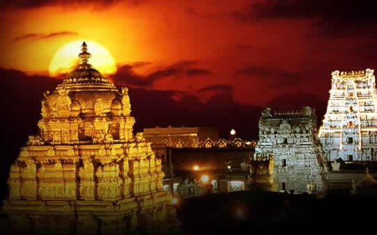 Best Tour Operator in Madurai, car Hire in Madurai